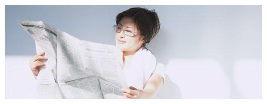 耳鼻咽喉科 花粉症治療 鼻かぜ めまい 東京都葛飾区