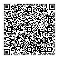 耳鼻咽喉科 花粉症治療 鼻かぜ めまい 東京都葛飾区 医療法人社団資生会 井沢耳鼻咽喉科医院 QR